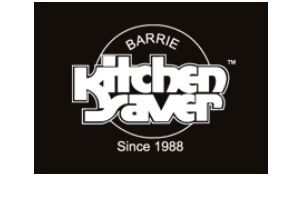 Barrie Kitchen Saver Inc.