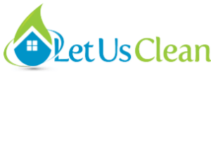 Let Us Clean Barrie  ImRenovating.com