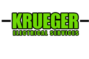 Krueger Electrical Services
