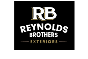 Reynolds Brothers Exteriors Barrie  ImRenovating.com