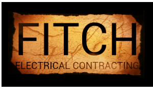 Fitch Electrical