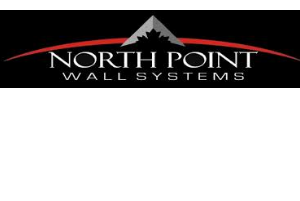 North Point Wall Systems Barrie  ImRenovating.com