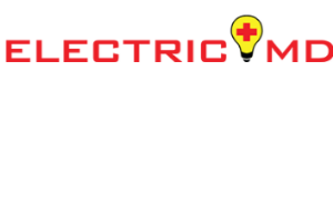 Electric MD