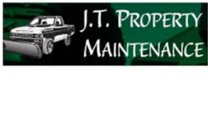 J.T. Property Maintenance