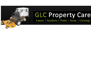GLC Property Care