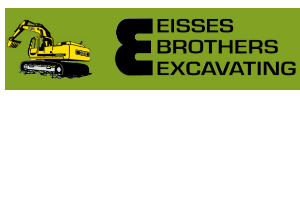 Eisses Excavating
