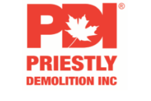 Priestly Demolition Inc. Barrie  ImRenovating.com