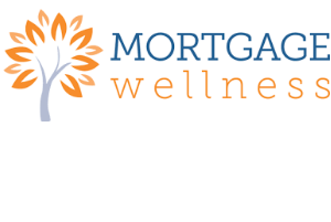 Mortgage Wellness Group Barrie
