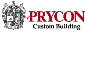 Prycon Custom Building & Renovations Inc. Barrie  ImRenovating.com