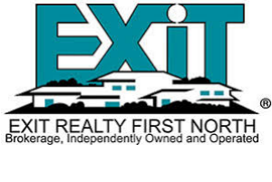 EXIT REALTY FIRST NORTH, Brokerage Barrie  ImRenovating.com