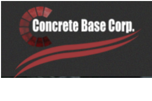 Concrete Base Corp. Milton  ImRenovating.com