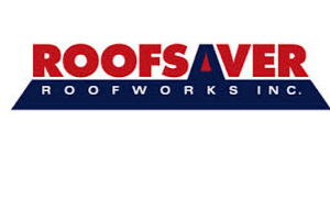 Roofsaver Roofworks Inc. Cambridge  ImRenovating.com