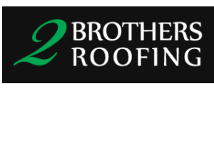 2 Brothers Roofing Hamilton  ImRenovating.com