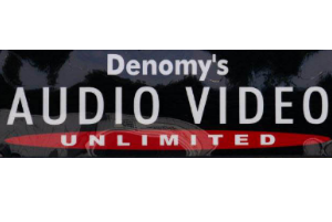 Denomy's Audio Video Unlimited