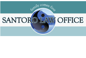 Santoro Law Office