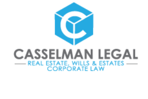 Casselman Legal Sarnia  ImRenovating.com