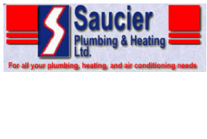 Saucier Plumbing & Heating Ltd. Sarnia  ImRenovating.com