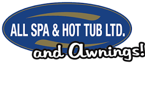All Spa & Hot Tub Ltd. Whitby  ImRenovating.com