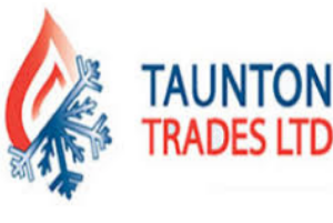 Taunton Trades Ltd. Pickering  ImRenovating.com