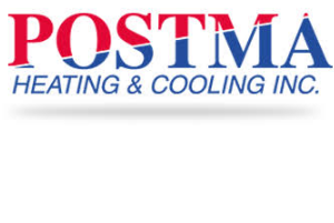 Postma Heating and Cooling