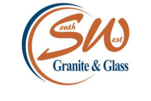 Southwest Granite & Glass Chatham-Kent  ImRenovating.com