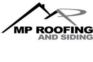 MP Roofing & Siding