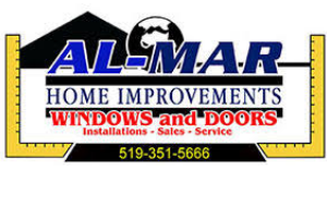 AL-MAR HOME IMPROVEMENTS Chatham-Kent  ImRenovating.com