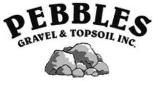 Pebbles Gravel & Topsoil Chatham-Kent  ImRenovating.com