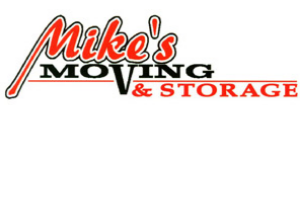 Mike's Moving & Storage Chatham-Kent  ImRenovating.com