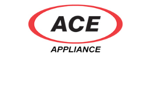 Ace Appliance Heating & Cooling Inc.