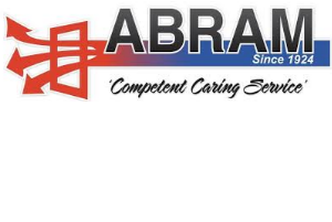 Abram Refrigeration & Sheet Metal Sarnia  ImRenovating.com