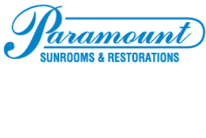 Paramount Sunrooms Chatham-Kent  ImRenovating.com