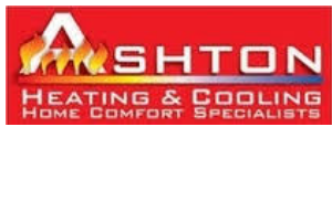 Ashton Heating & Cooling