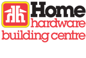 Chatham-Kent Home Hardware Building Centre
