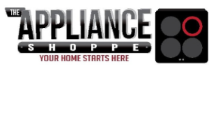 The Appliance Shoppe
