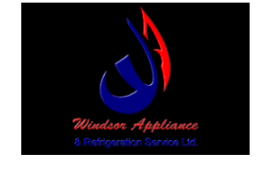 Windsor Appliance and Refrigeration Service Windsor  ImRenovating.com