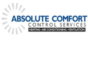 Absolute Comfort Control Services