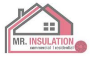 Mr. Insulation Windsor  ImRenovating.com