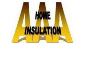 AAA Home Insulation Inc.