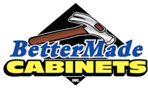 BetterMade Cabinets Inc