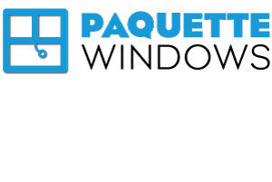 Paquette Windows Windsor  ImRenovating.com