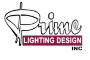 Prime Lighting Design Inc Windsor  ImRenovating.com