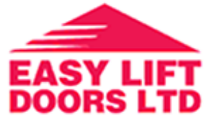 Easy Lift Doors Ltd. London  ImRenovating.com