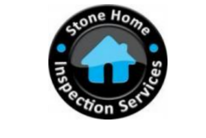 Stone Home Inspection Services London  ImRenovating.com