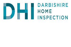 Darbishire Home Inspection
