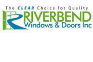 Riverbend Windows & Doors Inc.