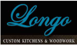 Longo Custom Kitchens and Woodwork