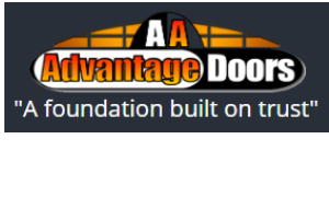 AA Advantage Doors