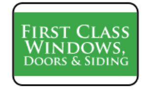 First Class Windows Doors & Siding London  ImRenovating.com