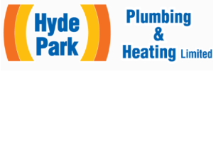 Hyde Park Plumbing & Heating Limited